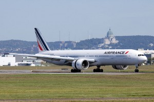 Air France | Travelflight