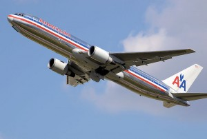 American Airlines | Travelflight