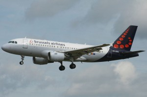 Brussels Airlines | Travelflight