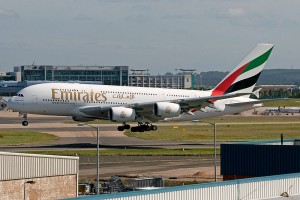 Emirates | Travelflight