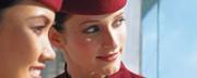 Flights Airlines