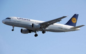 Lufthansa | Travelflight