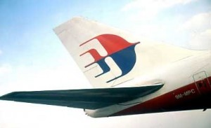 Malaysia Airlines | Travelflight