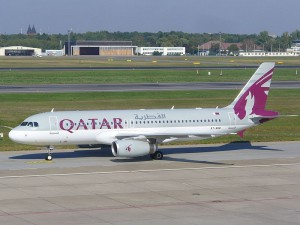 Qatar Airways | Travelflight