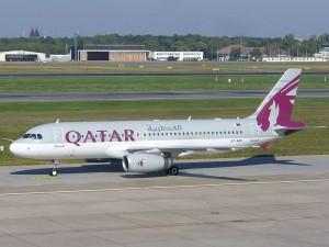 Qatar Airways | Travelflight