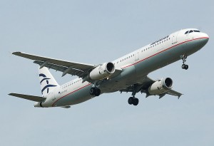 Aegean Airlines | Travelflight