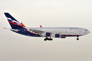 Aeroflot | Travelflight