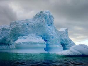 Antarctica | Travelflight