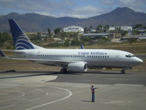 Copa Airlines | Travelflight