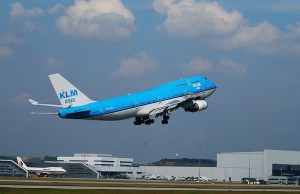 KLM | Travelflight
