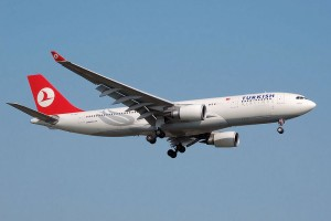 Turkish Airlines | Travelflight