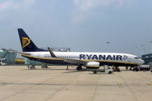 Ryanair | Travelflight