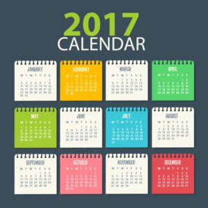 South African public holidays in 2017